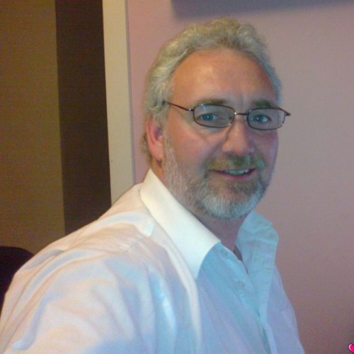 Photo de axell_58, Homme 59 ans, de Guingamp Bretagne
