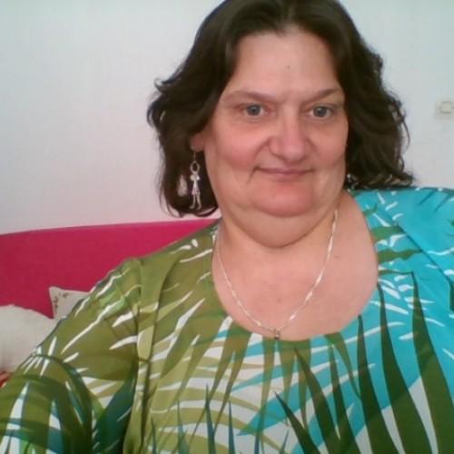Photo de rosa74, Femme 53 ans, de Ayse Rhône-Alpes