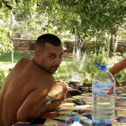 Photo de Bertinho132, Homme 38 ans, de Cassis Provence-Alpes-Côte-dʿAzur