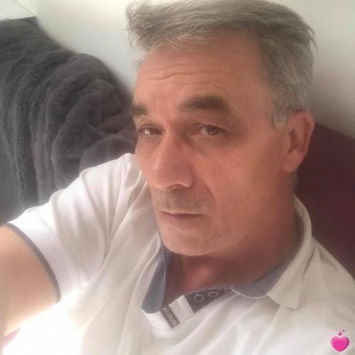 Photo de Luis7, Homme 48 ans, de Limoges Limousin