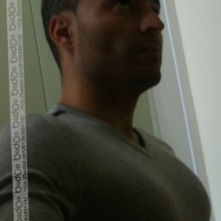 Photo de claudius41, Homme 42 ans, de Blois Centre
