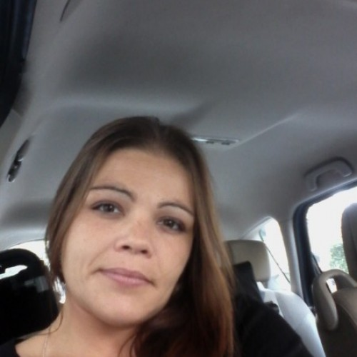 Photo de Divine21, Femme 36 ans, de Paris Île-de-France