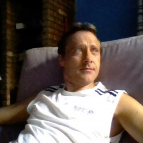 Photo de eric231064, Homme 56 ans, de Fontaine-lʿEvêque Hennegau