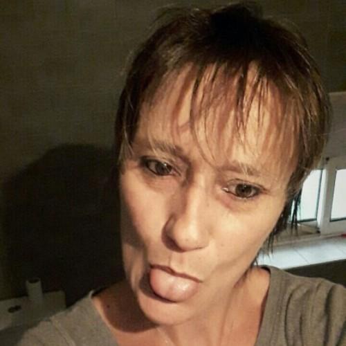 Photo de Lolo4589, Femme 44 ans, de Melleroy Centre