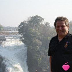Photo de gerard51, Homme 69 ans, de Lagos Algarve