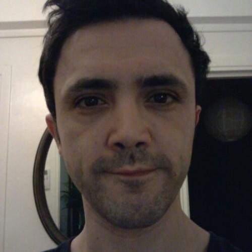 Photo de heithj, Homme 38 ans, de Saint-Maur-des-Fossés Île-de-France