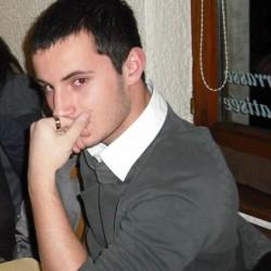 Photo de salvi67, Homme 28 ans, de Mulhouse Alsace