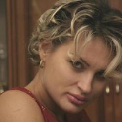 Photo de elo77, Femme 44 ans, de Bastia Corse