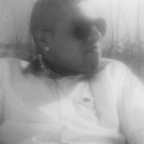 Photo de Nando, Homme 31 ans, de Voiron Rhône-Alpes