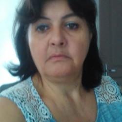 Photo de leone39, Femme 55 ans, de Champvans Franche-Comté