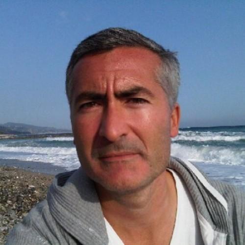Photo de meterns60, Homme 60 ans, de Le Havre Haute-Normandie