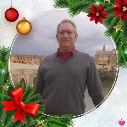 Photo de Jeanbastien45, Homme 64 ans, de Andel Bretagne