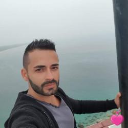 Photo de Fininho, Homme 34 ans, de Tarbes Midi-Pyrénées