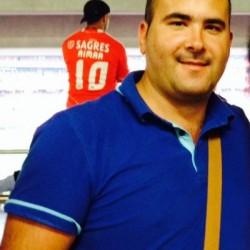 Photo de roquito41, Homme 36 ans, de Blois Centre