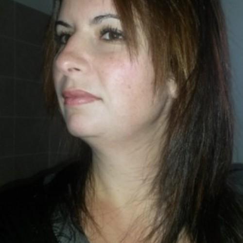 Photo de Fanfan34, Femme 43 ans, de Bassan Languedoc-Roussillon