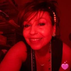 Foto de Flaya, Mulher 53 anos, de Cascais Région de Lisbonne (Lisboa)