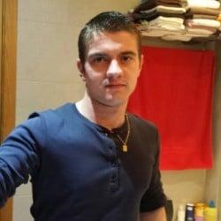 Photo de Filipedesousa, Homme 34 ans, de Fresnes Île-de-France