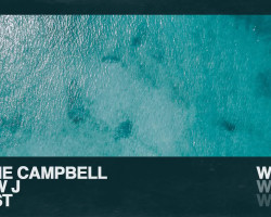 richie campbell - water- audio-ft-slow-j-lhast