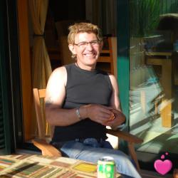 Photo de Quark, Homme 50 ans, de Villars-sur-Glâne Freiburg