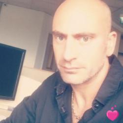 Photo de Joao38, Homme 44 ans, de Grenoble Rhône-Alpes