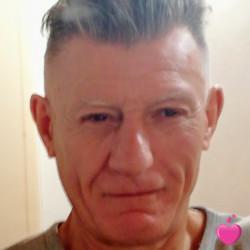 Photo de Lovelisky, Homme 57 ans, de Coimbra Région Centre (Centro)