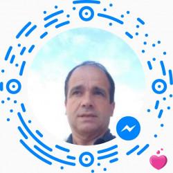 Photo de Valente, Homme 58 ans, de Romorantin-Lanthenay Centre
