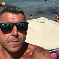 Photo de Juju, Homme 49 ans, de Lyon Rhône-Alpes