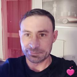 Photo de Marcopaulo, Homme 40 ans, de Bordeaux Aquitaine
