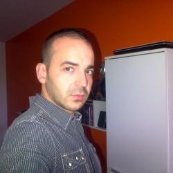 Photo de madeirenses, Homme 34 ans, de Lille Nord-Pas-de-Calais