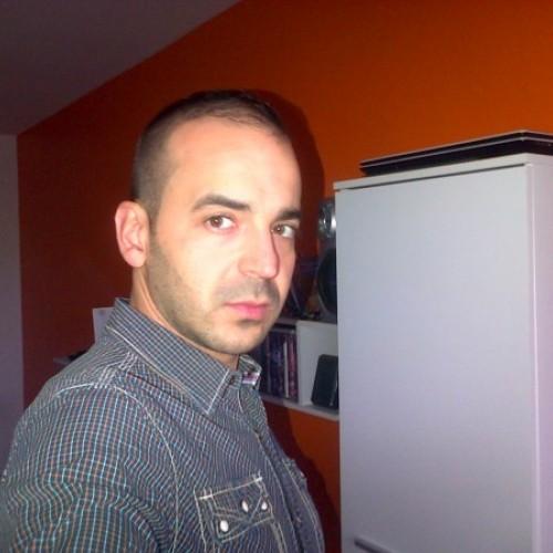 Photo de madeirenses, Homme 35 ans, de Lille Nord-Pas-de-Calais