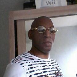 Photo de fab44, Homme 36 ans, de Nantes Pays-de-la-Loire