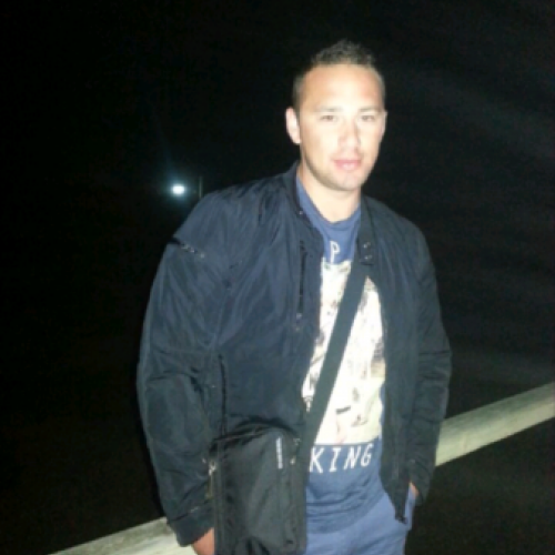 Photo de sam35, Homme 33 ans, de Paris Île-de-France