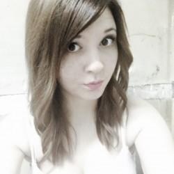 Photo de Sun_New_Life, Femme 23 ans, de Argenteuil Île-de-France