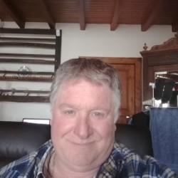 Photo de GEGEMANE, Homme 63 ans, de Larroque Midi-Pyrénées