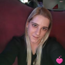 Photo de Ana_Carlos, Femme 32 ans, de Cluny Bourgogne