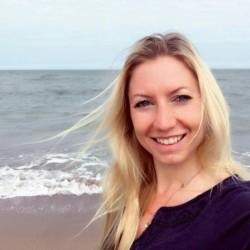 Photo de sephise017, Femme 35 ans, de Roubaix Nord-Pas-de-Calais