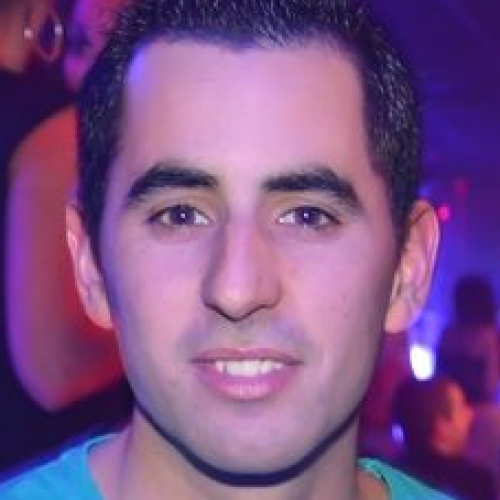 Photo de moreira5, Homme 33 ans, de Mantes-la-Jolie Île-de-France