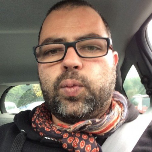 Photo de PedroPiu, Homme 45 ans, de Arpajon Île-de-France