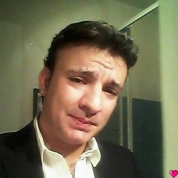 Photo de tony07, Homme 44 ans, de Nogent-sur-Marne Île-de-France