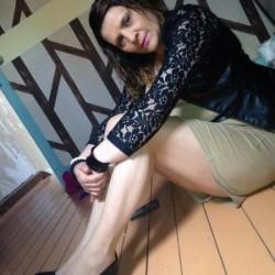 Photo de zaza36, Femme 46 ans, de Issoudun Centre