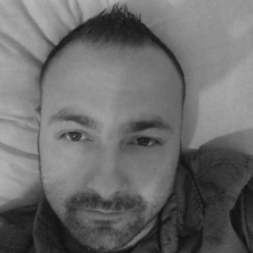 Photo de Latino94, Homme 35 ans, de Vitry-sur-Seine Île-de-France