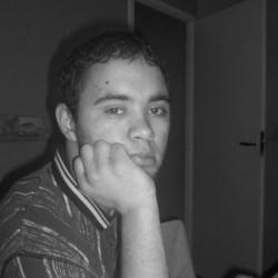 Photo de Denj, Homme 35 ans, de Clisson Pays-de-la-Loire