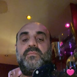 Photo de José51, Homme 50 ans, de Reims Champagne-Ardenne