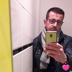 Photo de quim60, Homme 46 ans, de Longueil-Annel Picardie