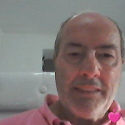 Foto de jeff5376, Homem 57 anos, de Vila Real de Santo António Algarve