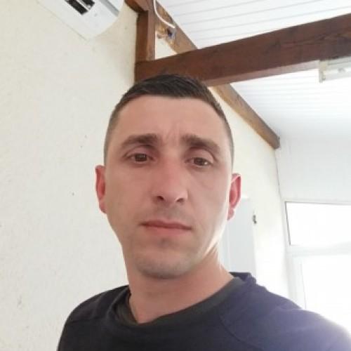Photo de arnaunaldo40, Homme 35 ans, de Mont-de-Marsan Aquitaine