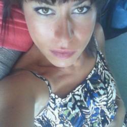 Photo de Lol351, Femme 38 ans, de Rennes Bretagne