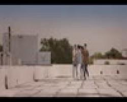 CNCO & ZÉ FELIPE - Tan Fácil (Spanish-Portuguese Version)[Official Video]