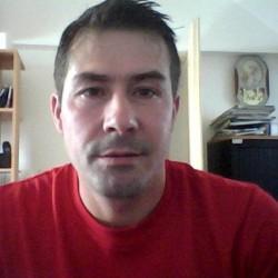 Photo de jean27, Homme 48 ans, de Chanteloup-les-Vignes Île-de-France