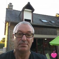 Photo de Moumou35, Homme 62 ans, de Fougères Bretagne
